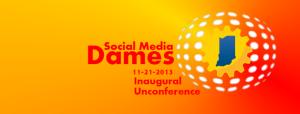 #SMDames13